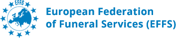 Algordanza is a Member of the European Federation of Funeral Services
