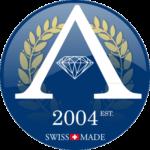 Memorial diamonds since 2004